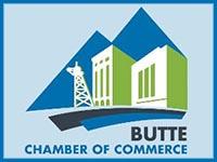 Butte-Chamber