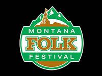 Butte-Folk-Festival