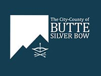Butte-Silver-Bow-City-County