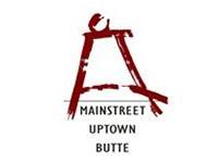 Mainstreet-Butte